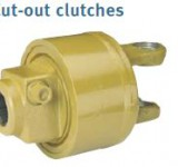 cut-out_clutches